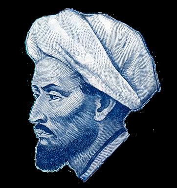 c.870-951: al-Farabi