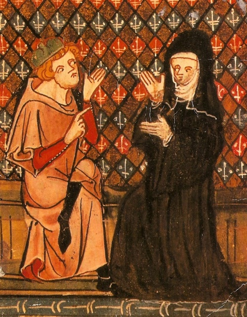 1079-1142: Pierre Abelard