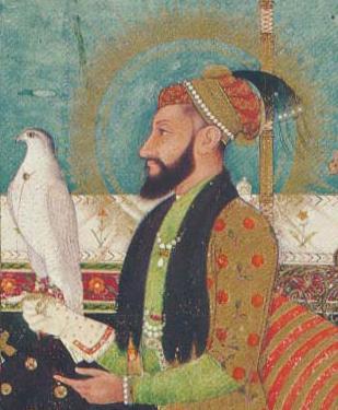 1658-1707: Aurangzeb