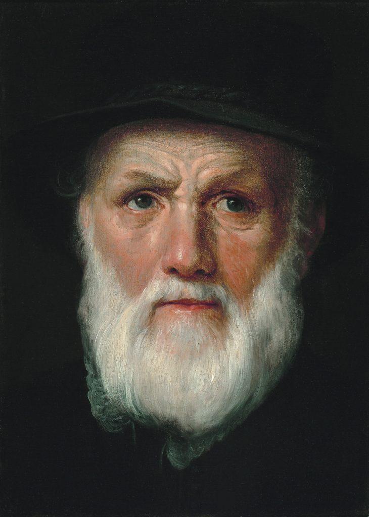 1582: Dirck Coornhert's Synod on Freedom of Conscience