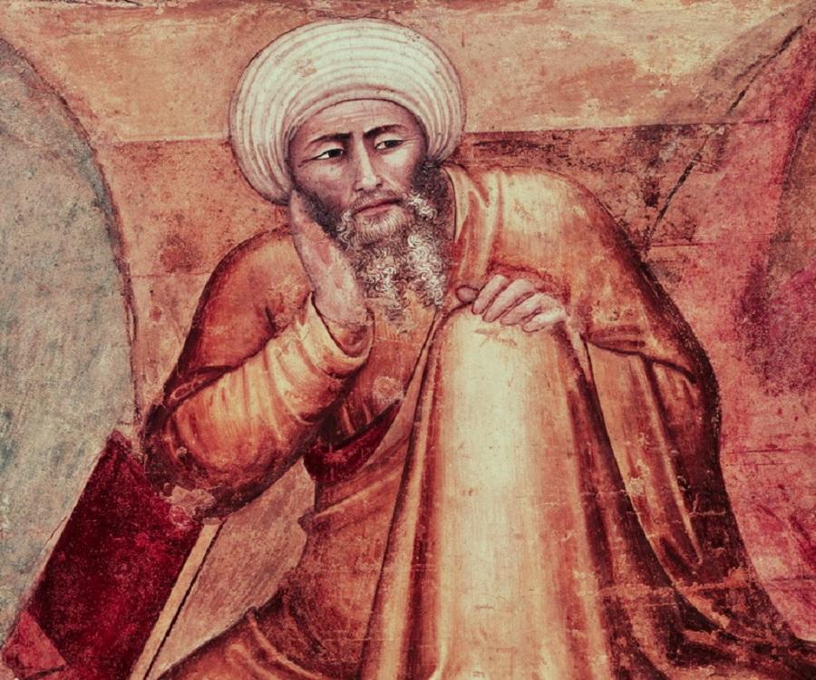 1126-98: Ibn Rushd (Averröes)